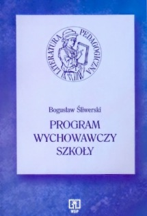 Sliwerski Program wych